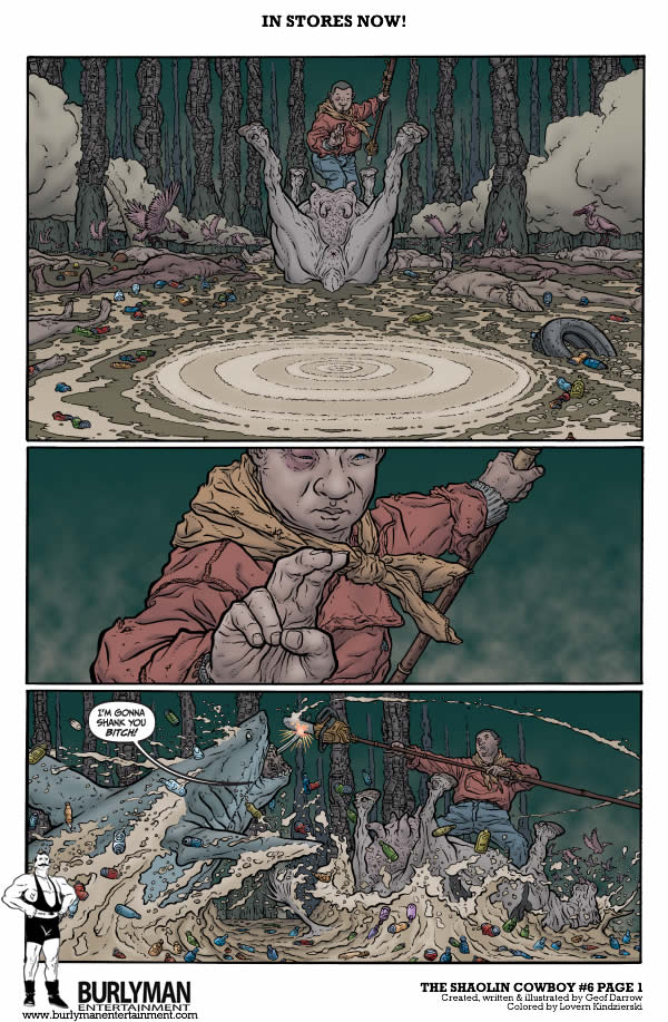 06_shaolin_page01_preview.jpg